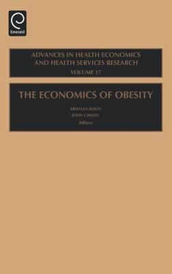advances in health economics and health services research