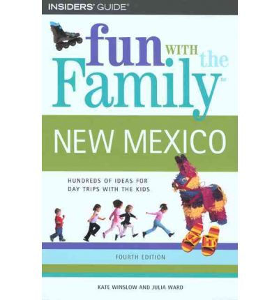 Fun with the Family New Mexico