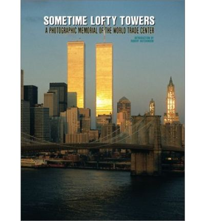 Sometime Lofty Towers
