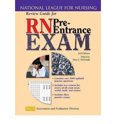nln review book