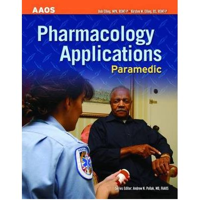 n murugesh pharmacology book pdf