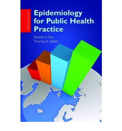 Global Health Epidemiology and Disease Control- MPH