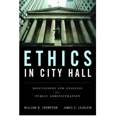ethics in public relations It also outlines the important ethical concerns in public relations and the purpose of ethics in public relations is chartered institute of public relations.