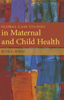 global case studies in maternal and child health Global case studies in maternal and child health download global case studies in maternal and child health or read online here in pdf or epub please click button to.