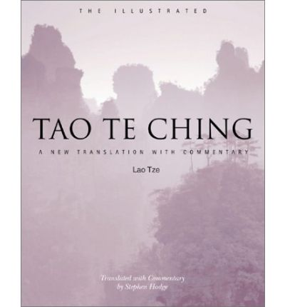 an essay on the tao te ching philosophy Interpreting tile aphorisms in tile tao te ching introducnon   they find to be in agreement with their own philosophical or spiritual leanings   this essay does not attempt directly to offer a new interpretation of the  substantive.