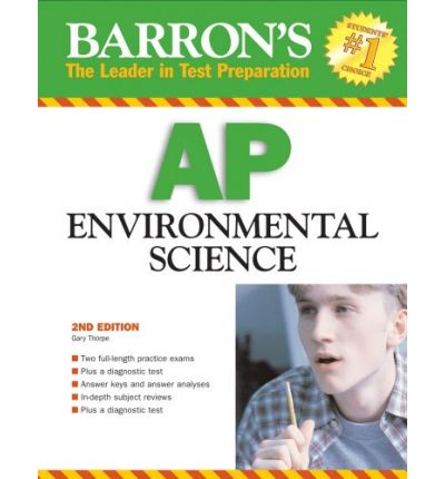 ap enviornmental science clouds One of the most rewarding and challenging aspects of teaching an advanced placement environmental science course is finding enriching field and lab activities for.