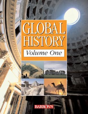 Global History Volume One