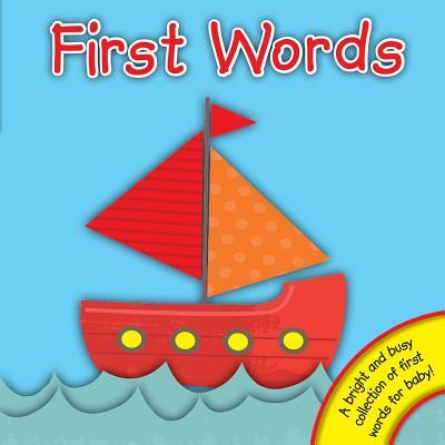 Amazon audio download books First Words by Nick Ackland in Portuguese PDF 076416743X