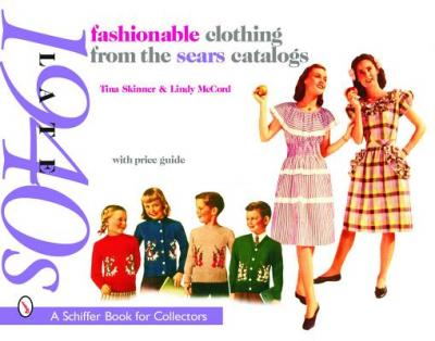 History of fashion | Free Books Download Sites