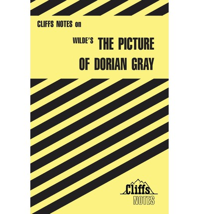 picture of dorian gray repport Free summary and analysis of chapter 2 in oscar wilde's the picture of dorian gray that won't make you snore we promise.