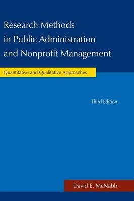 qualitative research in organizations and management Qualitative research in organizations and management, volume 2, pdf - free download as pdf file (pdf), text file (txt) or read online for free.