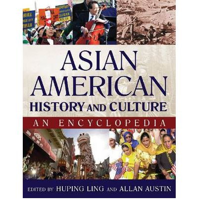 Asian American History And Culture 22