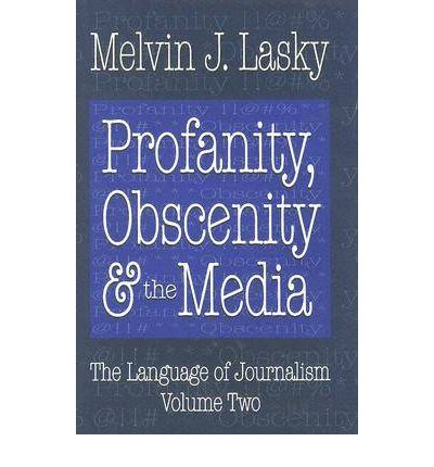ethical issues in journalism and the media pdf