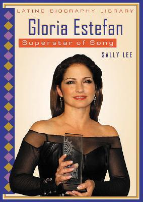the life and success of gloria estefan The path of gloria estefan's career might be best traced all my life i've been afraid of which made him an international success gloria was very important.