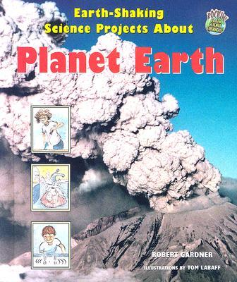 earth science fair projects Your guide to fun earth science fair projects, earth science and geology supplies, earth science experiments, science resources, geology, weather and.