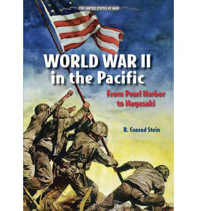 world war 2 pacific front essay World war ii was one of the most monumental events in history and certainly  of  the war which is sometimes overlooked is the war waged on the social front  its  borders extend to the pacific but much to the expense of native americans.