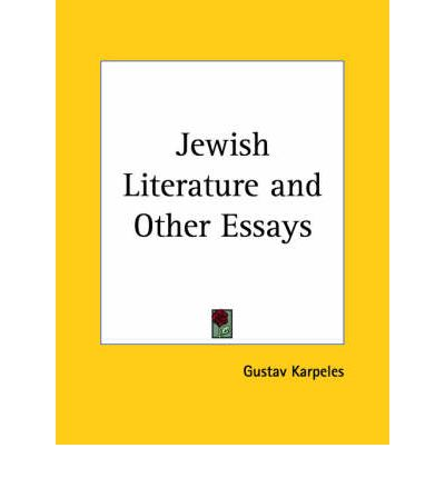 essay literature other On stories: and other essays on literature [cs lewis] on amazoncom free shipping on qualifying offers the theme of this collection is the excellence of the.