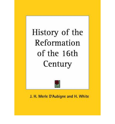 a history of the 16th century Prehistoric times ancient greece and rome 15th century 16th century 17th century 18th century 19th century history of mental illness print main.