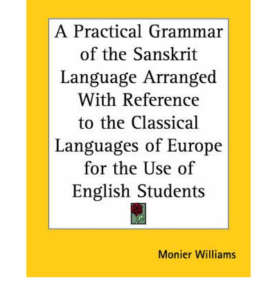 A Practical Grammar Of The Latin Language 41