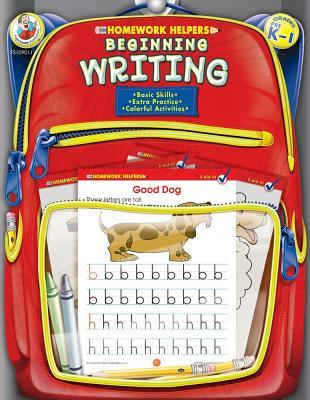 beginning writing Select and print several different handwriting lesson sets use these handwriting sheets to help your children learn to write or target a trouble area or use these.
