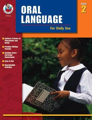 Oral Language For Daily Use 39