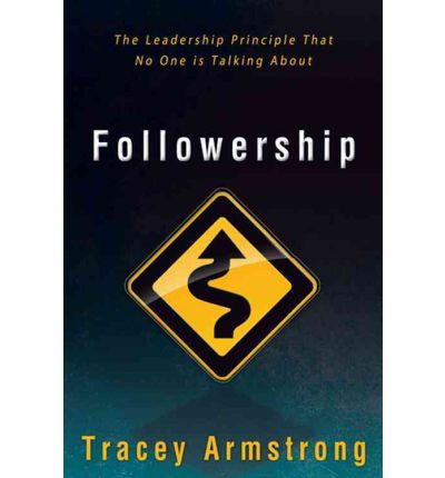 followership leadership and followers 23 followership and leadership it seems obvious (in hindsight) that followers should be more than the sum of their individual differences and attitudes.
