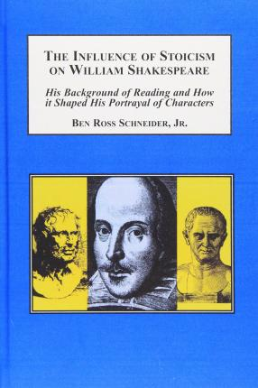 shakespeare s portrayal of mob mentality and Mob mentality and audience engagement in julius caesar the tragedy of julius caesar might well be counted as one of william shakespeare's most engaging works.