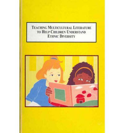 multicultural literature essay Good multicultural literature can benefit all children in an early childhood  classroom teachers  essays on literature and the power of stories new york:  new.