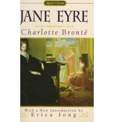 some information about jane eyre Jane eyre is not just a gothic romance novel it's a bildungsroman, a coming-of-age story it is the first of its kind in some ways, as it's written by a woman about i love that jane eyre is an unconventional heroine she is not beautiful, but instead is rather plain looking she is an underdog who the reader.