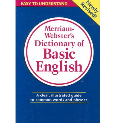 Dictionaries | Download yourself a free e-Book