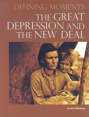 an overview of the great depression in the history of united states The history of recessions in the united states since the great depression show they are a natural, though painful, part of the business cycle.