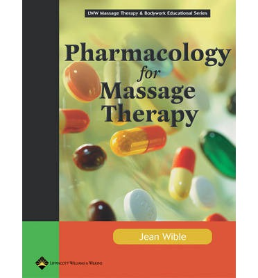 sop for pharmacology The sop magazine, published tri-annually, delivers drug and health information   a trophy of gratitude from the sop to  bmc pharmacology and toxicology.