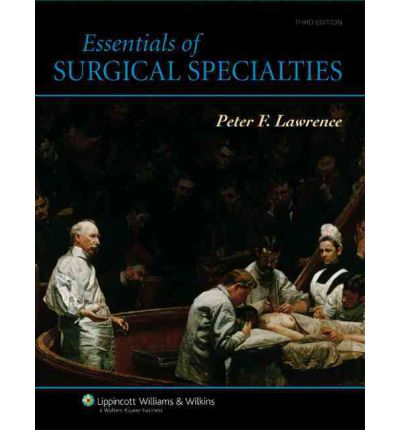 lawrence essentials of general surgery pdf free download