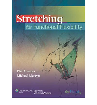Stretching for Functional Flexibility