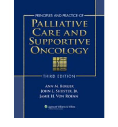 principles and practice of support in 1 understand the principles and practice of person-centred thinking  will form a circle of support practice in social work to record.