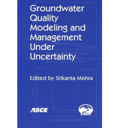 Modelling and Managing Uncertainty in the Subsurface (RES38)