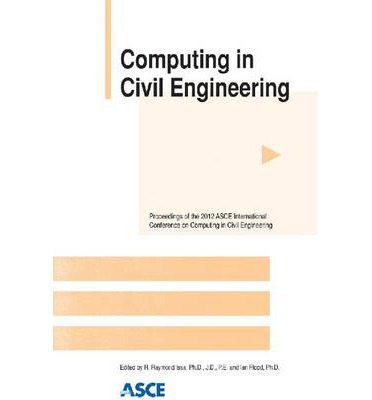 MIT Doctoral Program in Computational Science and Engineering (CSE)