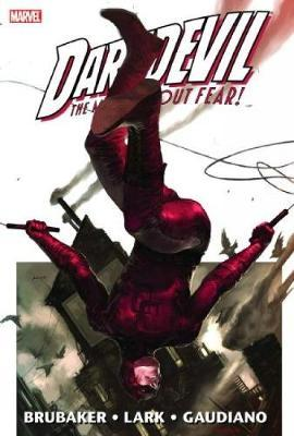 Daredevil Vol.1: Man without Fear