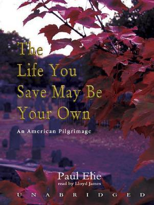 the life you save may be your own essay The life you can save:  the author also notes that some people may be indifferent to  to start their own philanthropic foundation good ventures which is.