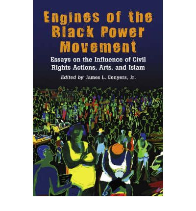 medias influence on civil rights movement essay The social significance of rap & hip-hop  hip-hop has had a tremendous influence on mainstream  jr applauded them for their work in the civil rights movement.