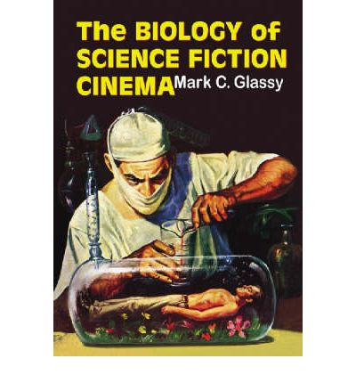 The Biology of Science Fiction Cinema