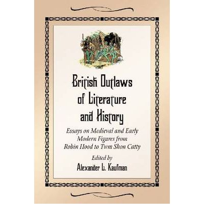 """essays in british and irish history Dr wallace notestein chose an end date of 1718 for his a history of witchcraft in  england from 1558 to 1718 because """"that year was marked."""