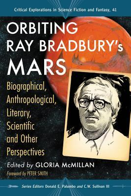 ask the experts ray bradbury essays technology ray bradbury essay and over 87 000 other research documents it challenges your mind to why these people act and are so different