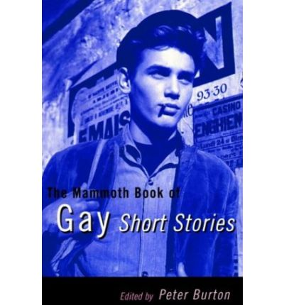 free gay stories post