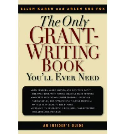 book writing grant Wego provides products and services to better secure grants and funding for individuals and organizations.