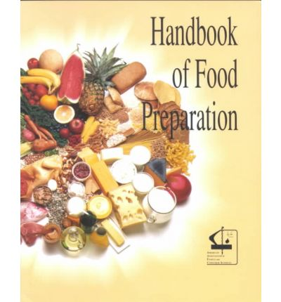 basic terminologies in food preparation essay Practice test: this exercise focuses on some basic language, which you need to describe graphs.