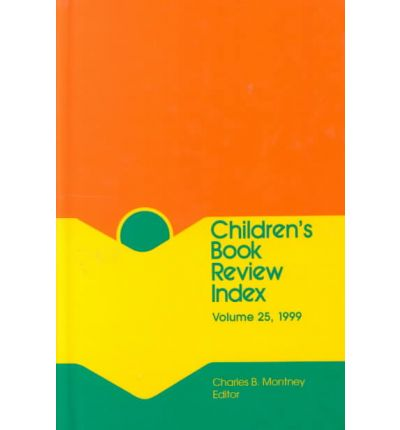 children book reviews Shop for children's books by age, series, author, subject and format find bestsellers, new releases, award winners and our recommended books for kids at amazoncom.