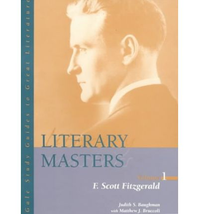 the criticisms of f scott fitzgeralds writing style A detailed discussion of the writing styles running throughout the great gatsby the great gatsby including style quotes topics for f scott fitzgerald writing.