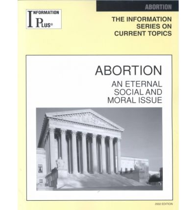 "a discussion on the legal tides surrounding abortion The discussion of abortion and a woman but there are legalities and facts surrounding abortion and ""having access to safe and legal abortion care allows."