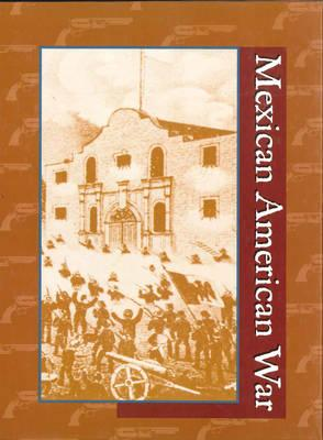 an analysis of the annexation of texas to the united states and the treaty of guadeloupe hidalgo Texas treasury notes after the compromise of 1850 moreover, the treaty of guadeloupe hidalgo some argued that annexation of texas by the united states.